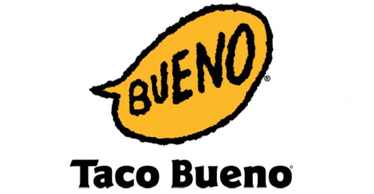 CMO Perspectives: Jeff Carl of Taco Bueno