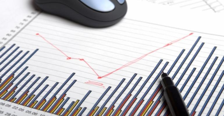 Restaurant stocks benefit from investor sentiment, economic factors