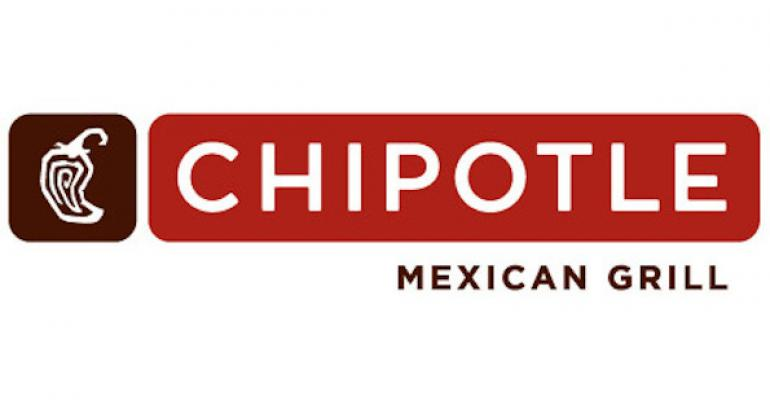 Chipotle eliminates GMOs from menu