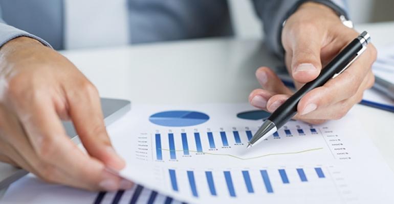 Survey: Franchisees struggle to make a living