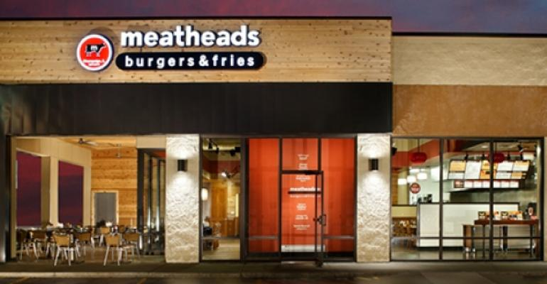 Meatheads aims to stand out with service