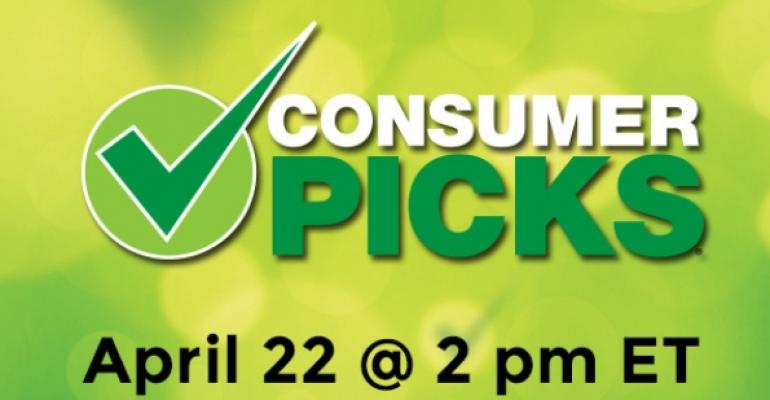 NRN hosting Twitter chat on 2015 Consumer Picks results