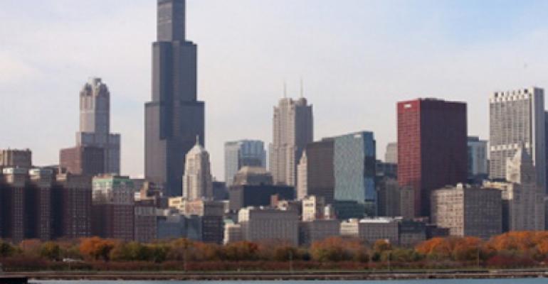 NRN shares Chicago restaurant picks for 2015 NRA Show