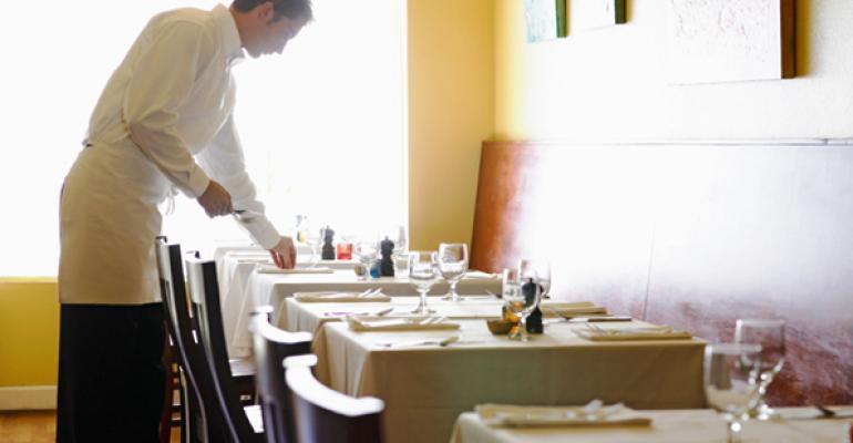 Restaurants see success but traffic still a challenge