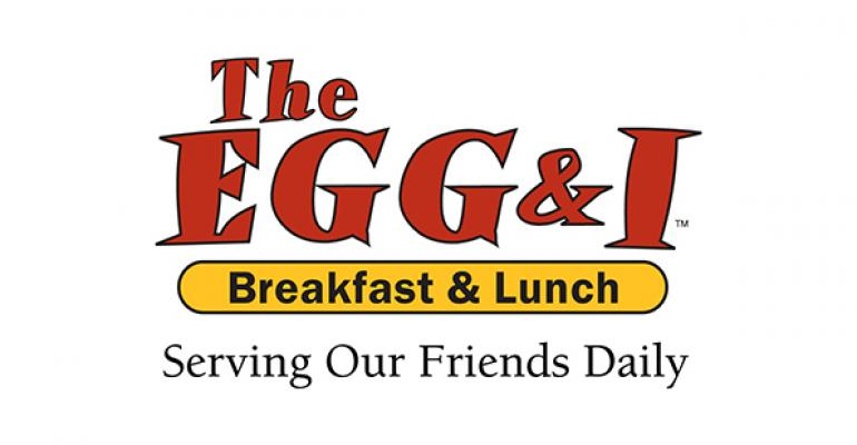 First Watch Restaurants acquires The Egg & I
