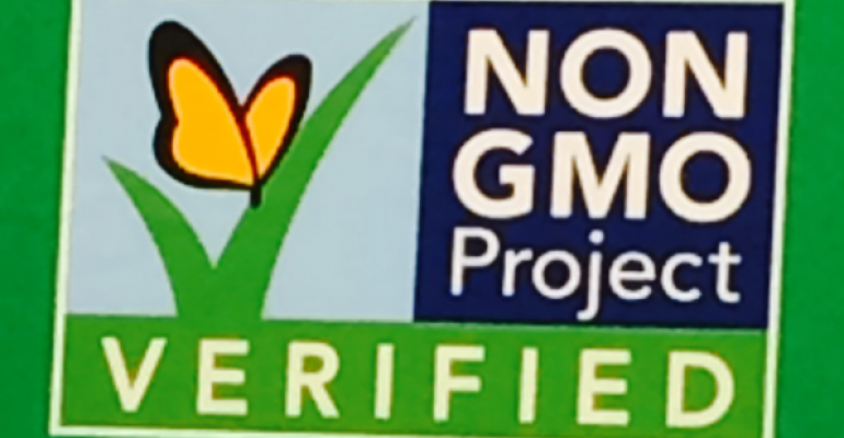 GMOs and other distractions