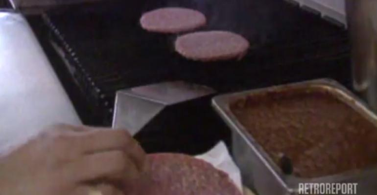 Must-see videos: How safe is our food?