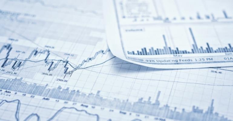 Restaurant Finance Watch: Do share buybacks benefit restaurant companies?