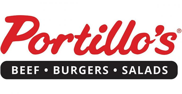Keith Kinsey leaves Noodles & Company to lead Portillo's