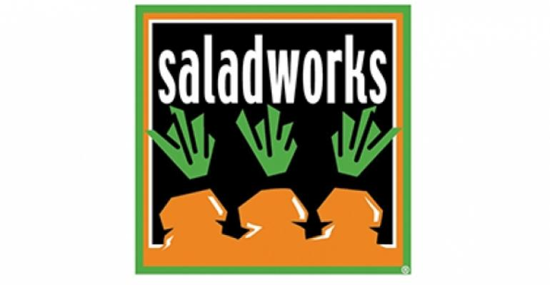 Saladworks acquired for $16.9M