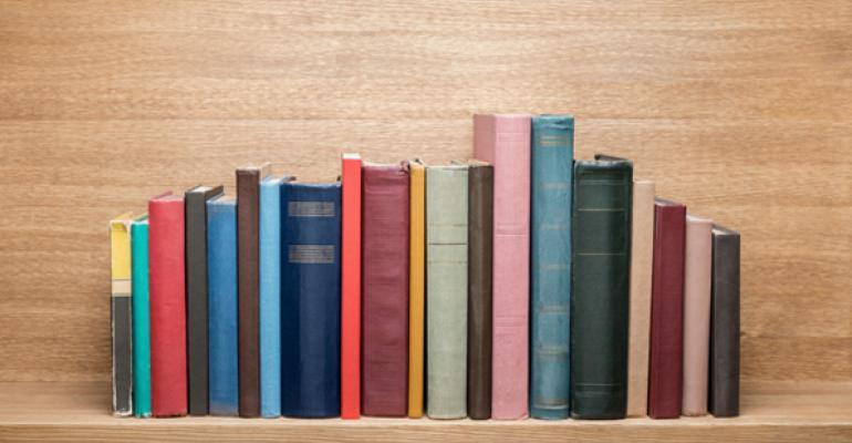 The 6 best recent books on building strong companies and teams