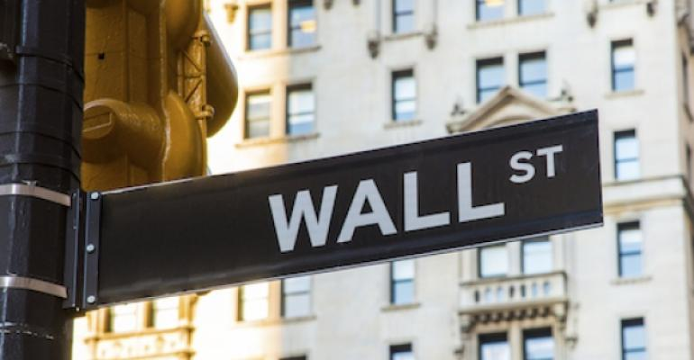The downside of strong IPO valuations