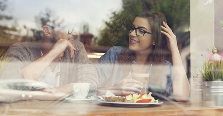 NPD: Breakfast traffic on the rise