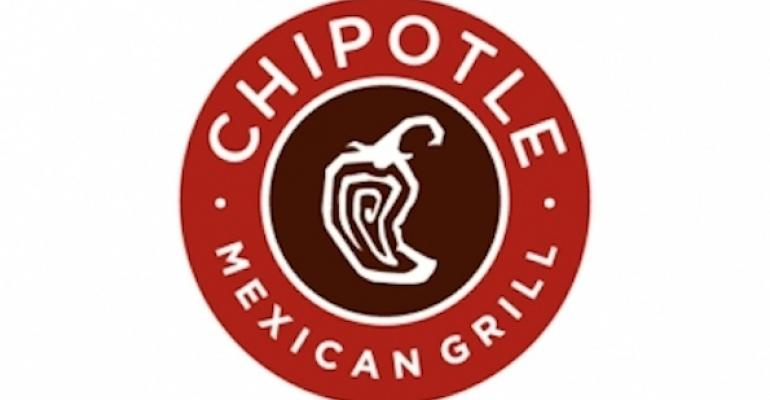 Chipotle: No more Wall Street darling?