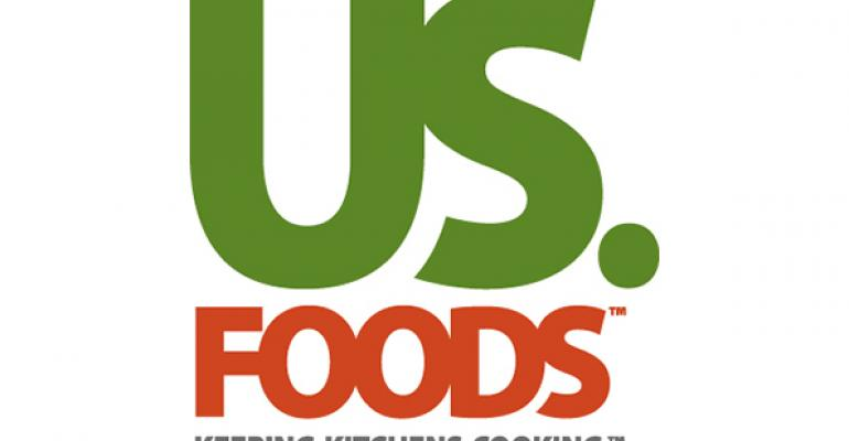 US Foods names Pietro Satriano CEO