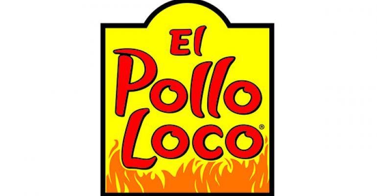 El Pollo Loco stock price falls after mixed 2Q