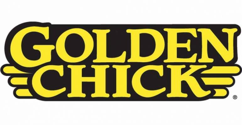 2015 Next 20 standout: Golden Chick