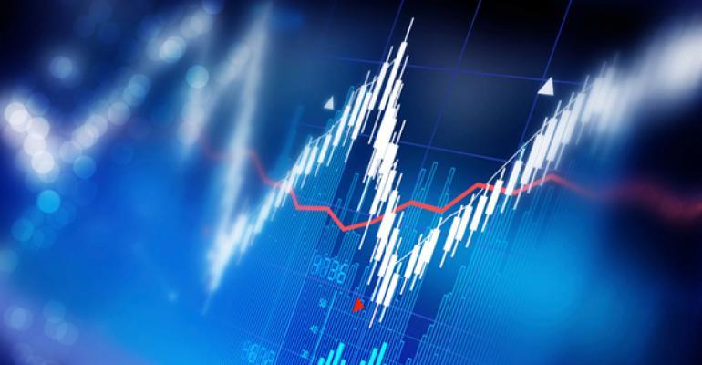 Observers mixed on impact of stock market volatility