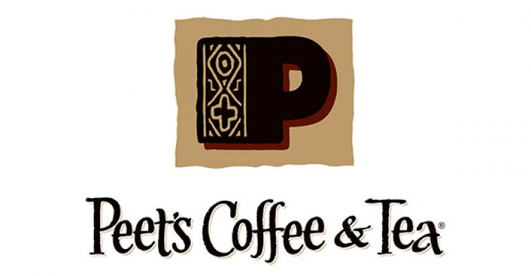 Peet's to acquire majority stake in Intelligentsia Coffee