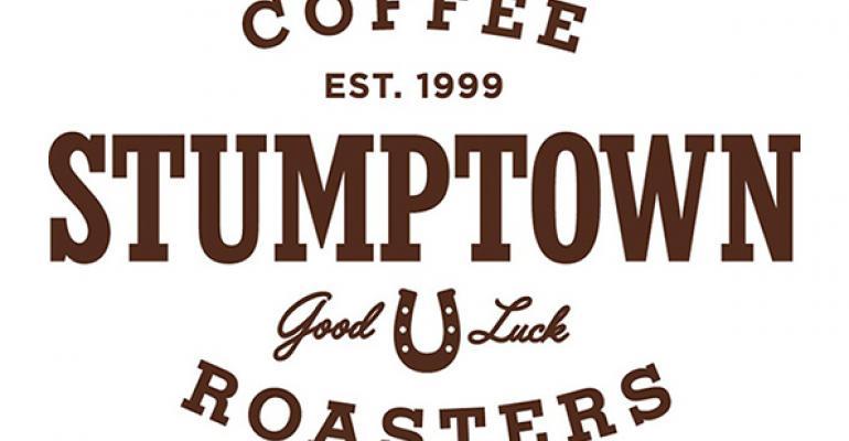 Stumptown Coffee Roasters agrees to Peet's Coffee & Tea buyout