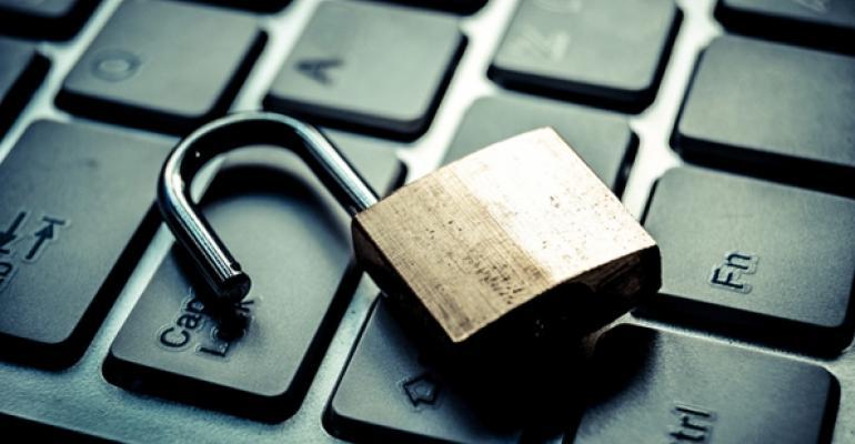 Elephant Bar reports possible data breach