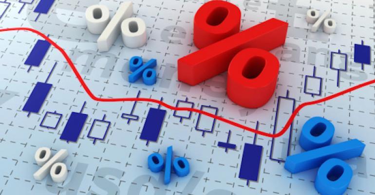 How higher interest rates will affect restaurants
