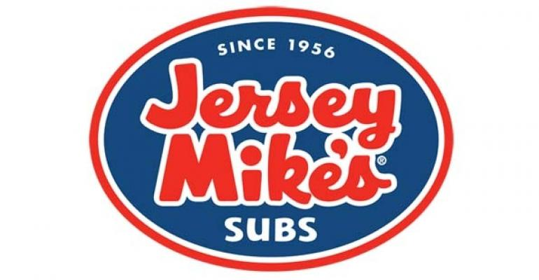 Jersey Mike's to offer HQ staff stake in corporate restaurants
