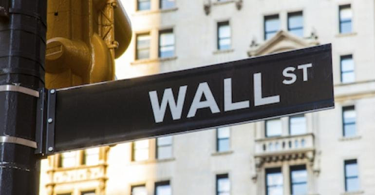 IPO market slowed down in 2015
