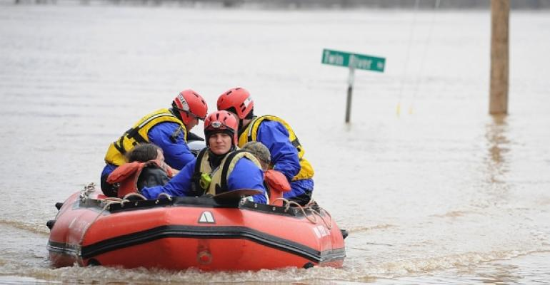 Missouri floods