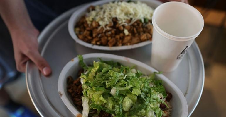 Criminal probe of Chipotle food-safety practices expanded systemwide