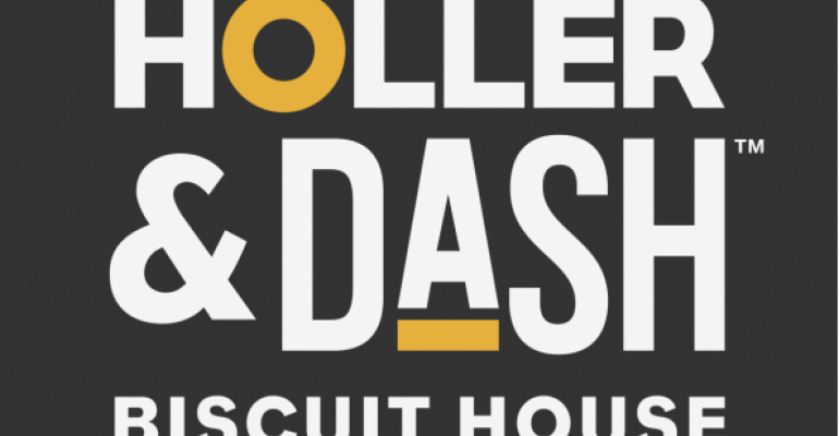 Cracker Barrel plans fast-casual biscuit house