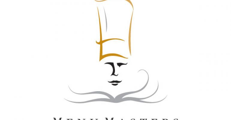 Norman Van Aken to be inducted into MenuMasters Hall of Fame