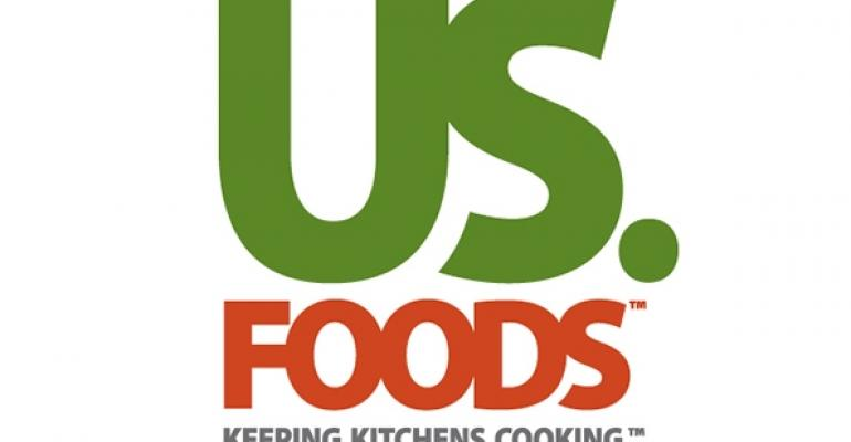 US Foods files IPO