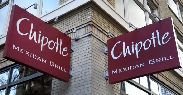 Skepticism greets Chipotle burger idea