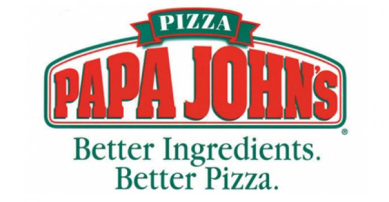 How pizza chains use technology to take market share