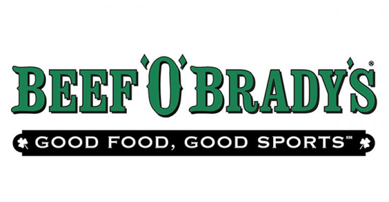 Beef o brady's coupons 2019
