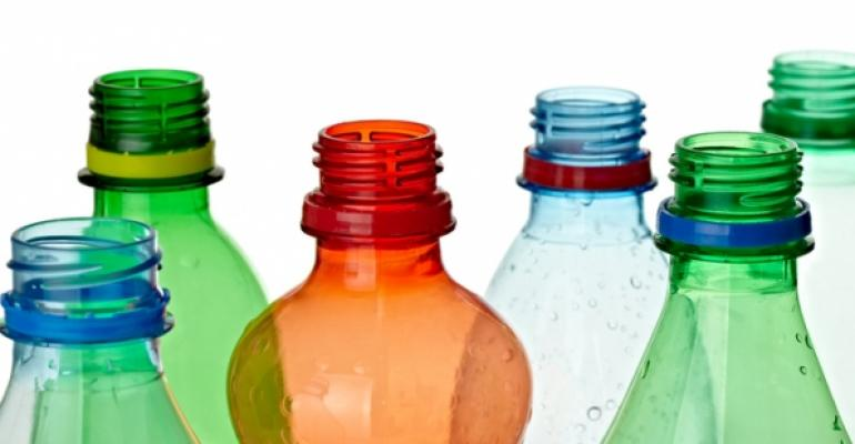 BPA a chemical commonly used in plastics has been listed under Californiarsquos Proposition 65 law as a possible carcinogen and a toxin that may cause reproductive harm