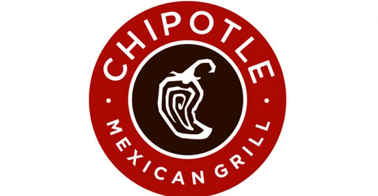 Chipotle drops attempt to trademark 'better burger'