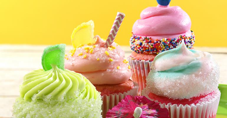 Private-equity firm acquires Gigi's Cupcakes