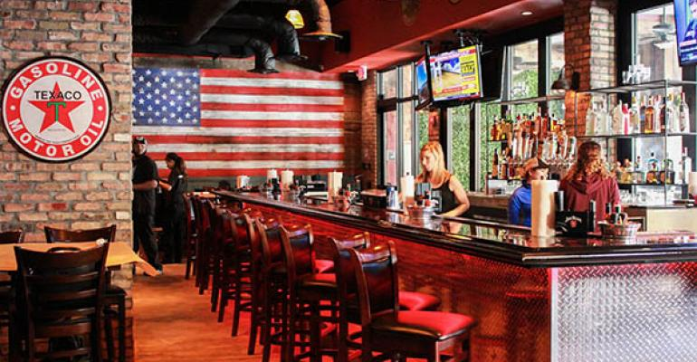 Burger & Beer Joint looks to grow after equity injection