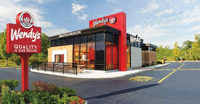 NPC International to acquire more Wendy's units