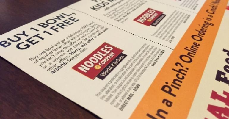 Noodles, Papa Murphy's highlight recent IPO struggles