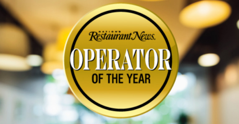 Cast your vote for 2016 Operator of the Year