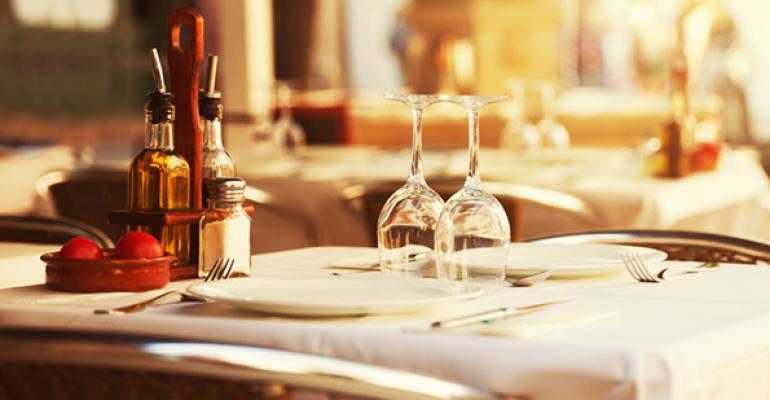 NPD: Independent restaurants struggle against larger competitors
