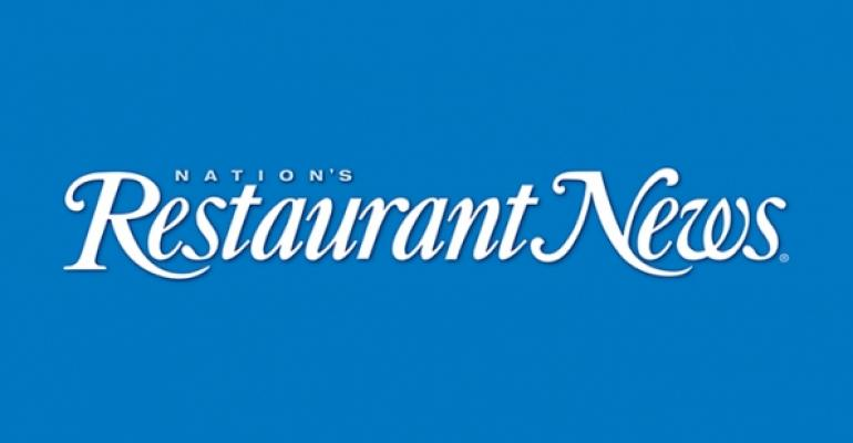 Former NRN editor-in-chief Charles Bernstein dies