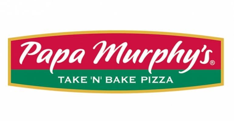 Papa Murphy's Holdings Inc. chairman John Barr to step down