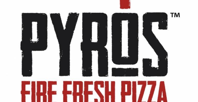 Pyro's Fire Fresh Pizza names new CFO