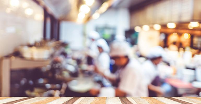 Opinion: Restaurants can be part of an industry of opportunity