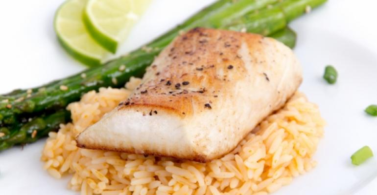 Pangasius: Farmed fish quietly gains popularity
