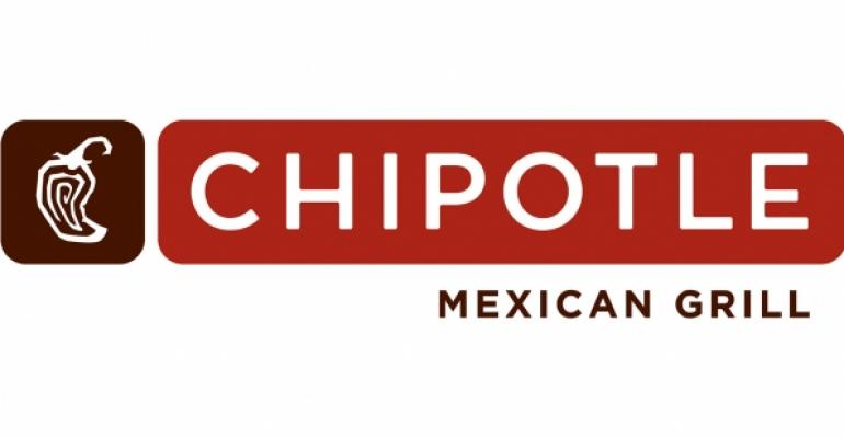 Chipotle Mexican Grill to add board members soon